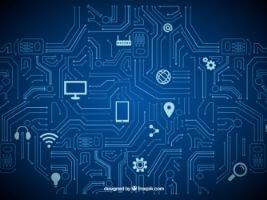 Transmitir dados através de pacotes ICMP válidos com ICMP Exfil