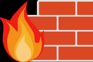 script-controle-centralizado-firewall