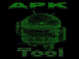 Engenharia reversa em Android