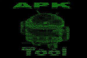 apktool-engenharia-reversa-android