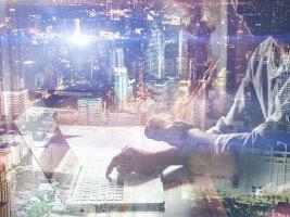 NIST lança atualização de seu framework de cibersegurança