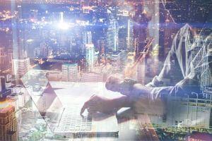 nist-framework-cibersecurity