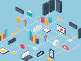 Segurança Cibernética e Nuvem (Resolução 4.658 do Banco Central)