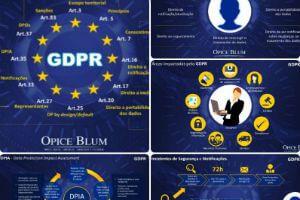 infograficos-gdpr