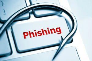 phishing-gdpr