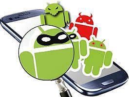 Novo trojan bancário pode lançar ataques de sobreposição em versões recentes do Android