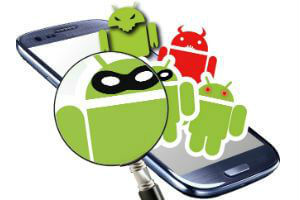 trojan-android