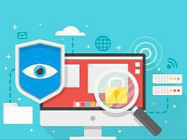 Regras para proteção de dados pessoais são aprovadas e vão a Plenário
