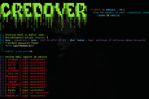 Cr3dOv3r_Screen