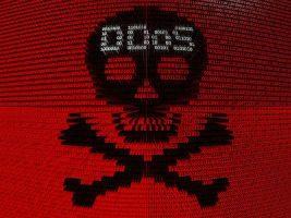 Treinamento online sobre proteção contra ataques DDoS