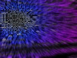 Explorar vulnerabilidades RCE no Apache Struts