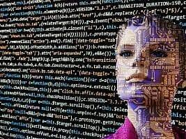 Segurança e Inteligência Artificial: Hype vs Realidade