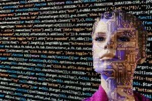 Segurança e Inteligência Artificial - Hype vs Realidade