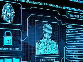 Análise: Lei Geral de Proteção de Dados (LGPD) brasileira