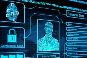 LGPD Brasil - Lei Geral Proteção Dados Pessoais
