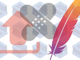 Explorar a vulnerabilidade no Apache Struts 2: PoC Code Surfaces