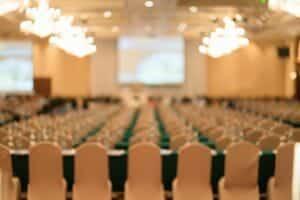 AFD Summit - Academia Forense Digital - Evento