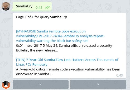 telegram-vulners-bot-1