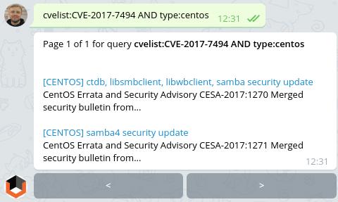 telegram-vulners-bot-3