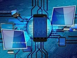 Telegram Vulners Bot – Pesquisa de Exploits e Banco de Dados de Segurança