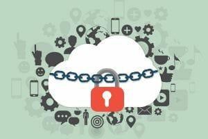 MPDFT apura vazamento de dados em empresa de crédito
