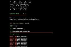 ferramenta-XXRF-vulnerabilidade-SSRF-c