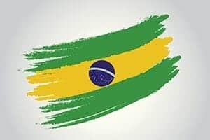 vazamento-brasil-cpf