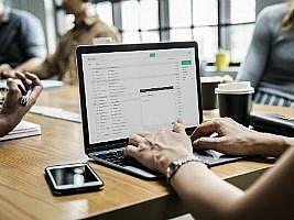 E-mail: como escrever para receber melhores respostas