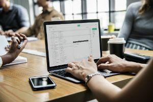 email-dicas-escrever-objetivo
