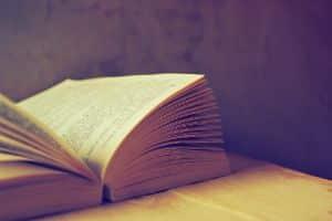 glossario-seguranca-informacao