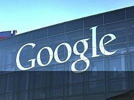 Técnica de spoofing em resultados na pesquisa do Google