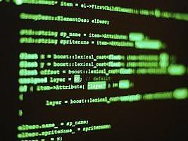 Mainframe: MVS – Multiple Virtual Storage (z/OS)