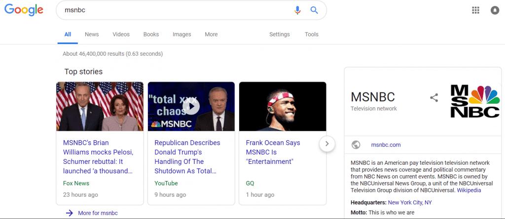 resultados-falsificados-google-1