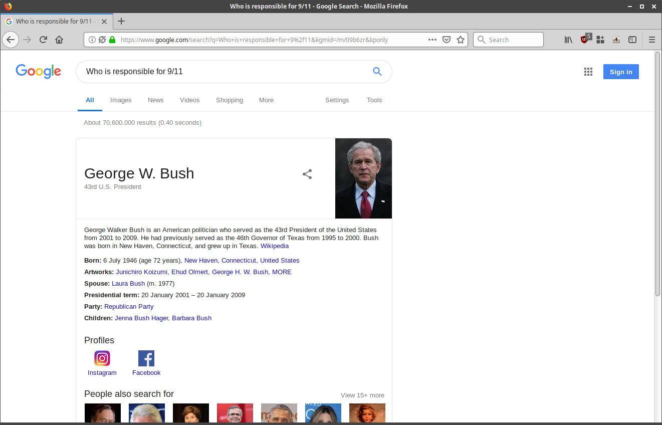resultados-falsificados-google-2