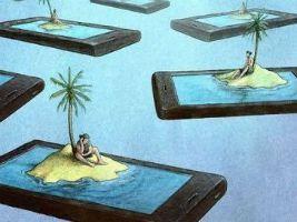 vicio-celulares-redes-sociais