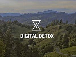 Desintoxicação digital