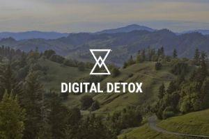 desintoxicacao-digital