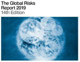 relatorio-global-riscos-2019