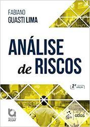 Livro Análise de Riscos