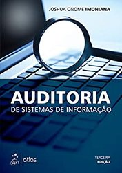 Livro Auditoria de Sistemas de Informação