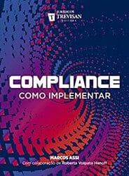 Livro Compliance: Como Implementar