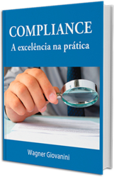 Livro Compliance – A Excelência na Prática