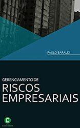 Livro Gerenciamento de Riscos Empresariais