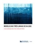 Atualizacao Linhas IIA 2020