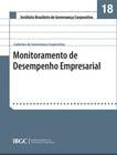 Caderno 18 - Monitoramento de desempenho empresarial