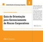 Caderno 3 - Guia de Orientação para Gerenciamento de Riscos Corporativos