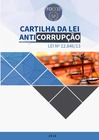 Cartilha da Lei Anticorrupção