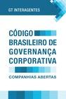Código Brasileiro de Governança Corporativa