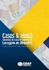 Coletânea de Casos Brasileiros de Lavagem de Dinheiro