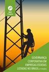 Governança Corporativa em Empresas Estatais Listadas no Brasil - 2ª Edição